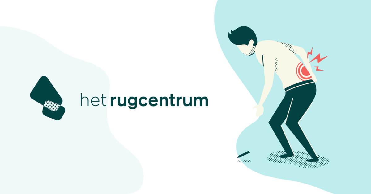 Rug En Nekcentrum Roermond.Diagnose En Behandeling Van Rugklachten Het Rugcentrum